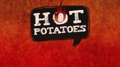 Hot_Potatoes-Title