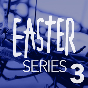 Easter 2018 Part 3: Easter Sunday